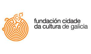 Fundacion Cidade da Cultura