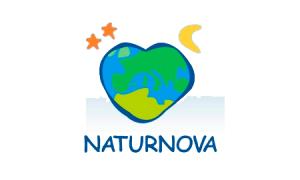 Naturnova