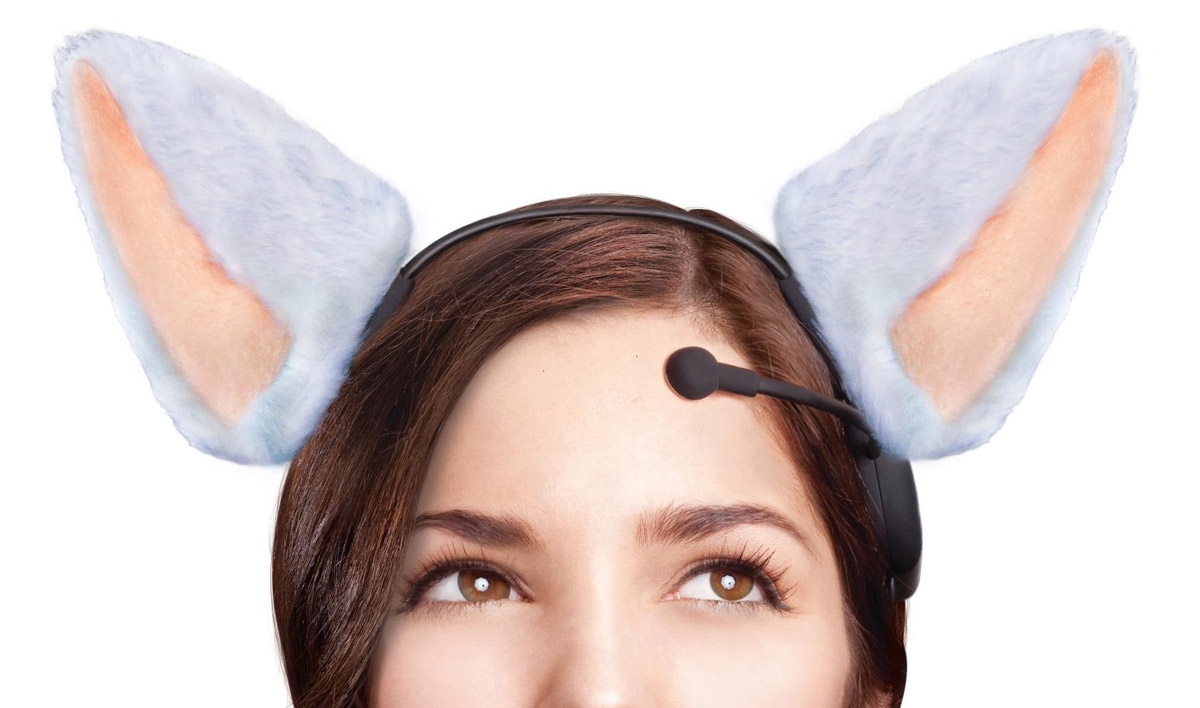 necomimi-mind-controlled-animatronic-cat-ears-5